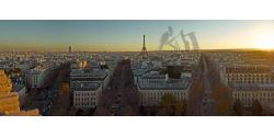 019-027 París