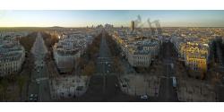 019-025 Paris