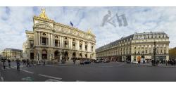 019-023 Paris
