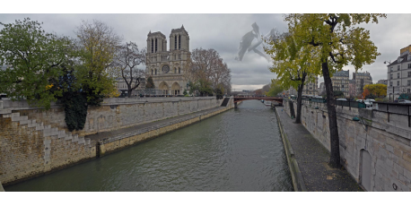 019-007 París