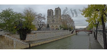 019-006 Paris