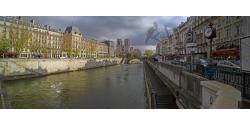 019-017 París