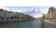 019-016 Paris