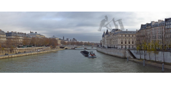 019-013 París