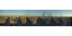 019-026 París