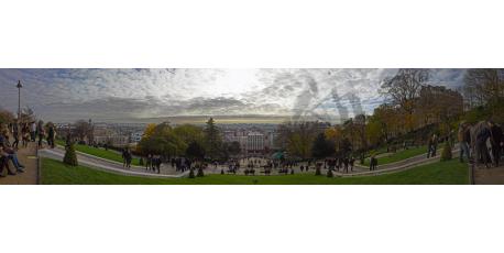 019-026 Paris
