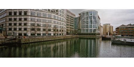 018-022 Londres