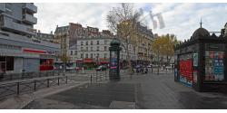 019-020 París