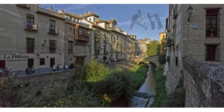 018-054 Granada