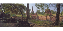 013-037 Ayutthaya