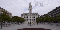 012-027 Porto