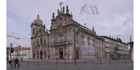 012-022 Porto