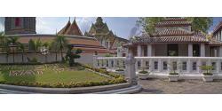 013-049 Bangkok