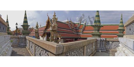 013-044 Bangkok
