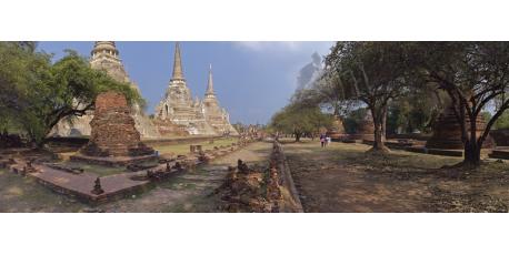 013-039 Ayutthaya