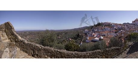 012-018 Castelo de Vide
