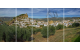 018-056 Montefrío
