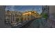 018-055 Granada