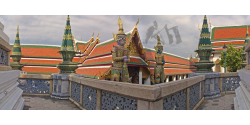 013-043 Bangkok