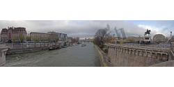 019-009 Paris