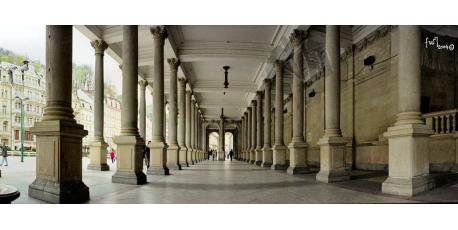 018-025 Karlovy Vary