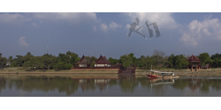 013-041 Ayutthaya