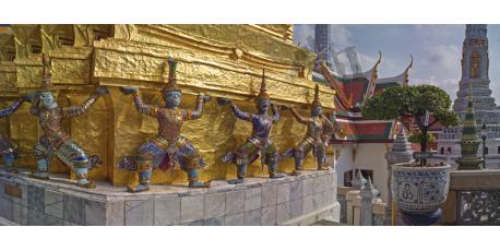 013-042 Bangkok