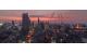 013-051 Bangkok
