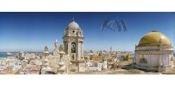 016-006 Cádiz