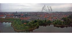 024-003 Copenhague