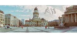 025-003 Berlín