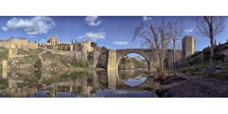 018-031 Toledo