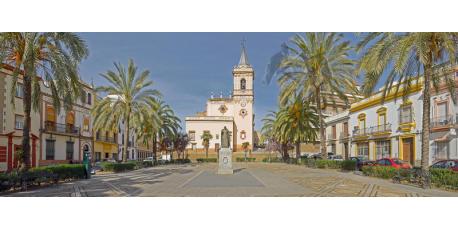 027-104 Huelva