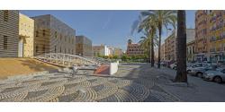 027-105 Huelva