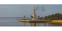027-118 Huelva
