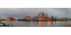 028-006  Breslavia