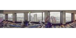 029-030 Tokyo
