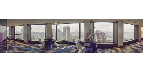 029-030 Tokio