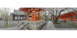 029-013 Kioto