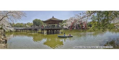 029-016 Nara