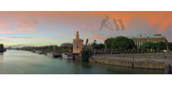 002-001 Seville