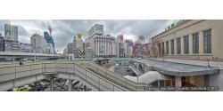 029-024 Tokyo