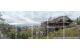 029-014 Kyoto