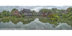 029-012 Kyoto