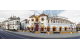 002-003 Seville