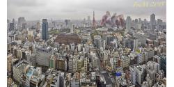 029-028 Tokyo