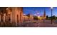 002-005 Seville