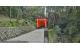 029-020 Kioto