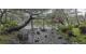 029-001 Kioto