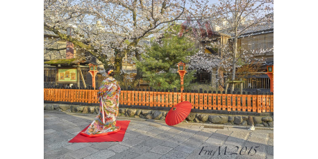 029-031 Kyoto